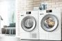 top load washer repair
